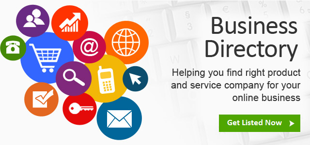 The business directory why online advertising is better for California company directory